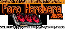 Foro Hardware | configuraciones pc, componentes gamer y juegos 2014