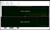 stabilitytestvoltage.png