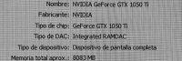 IMG-6369.JPG