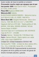 71007F52-B220-4785-B72E-CFECD58AEB0E.jpeg