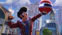 knockout-city-cross-play-beta-announcement-trailer_5jau.1200.jpg