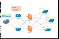 enterprise_network.png
