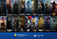 playstation-plus-collection-2143359.jpg