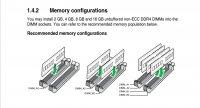 Conf. Memoria.jpg