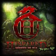 HispaRed