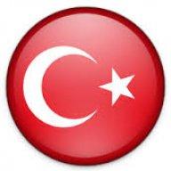 turkosanse