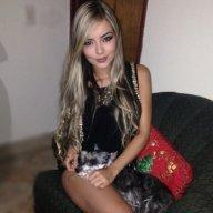 AdrianaG