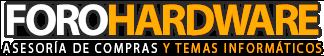 Foro Hardware | configuraciones pc, componentes gamer y productivos